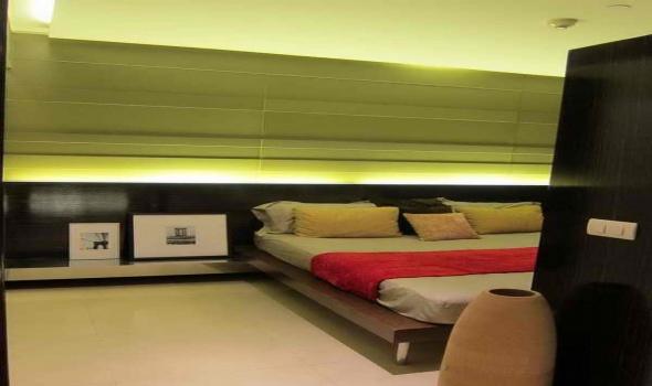 2 Bedrooms, コンドミニアム, 売買物件, 2 Bathrooms, Listing ID 4170, Khwaeng Makkasan, Bangkok, Thailand, 10400,